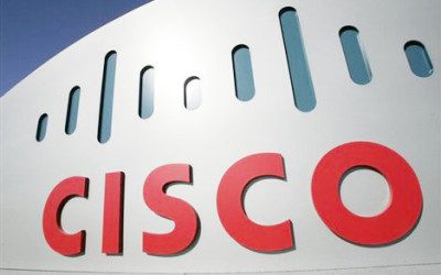 Default SSH Key in Cisco Appliances Puts Customers at Risk