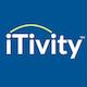 iTivity